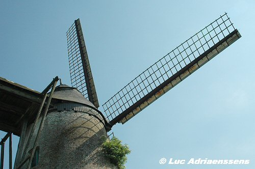 Windmolen 01