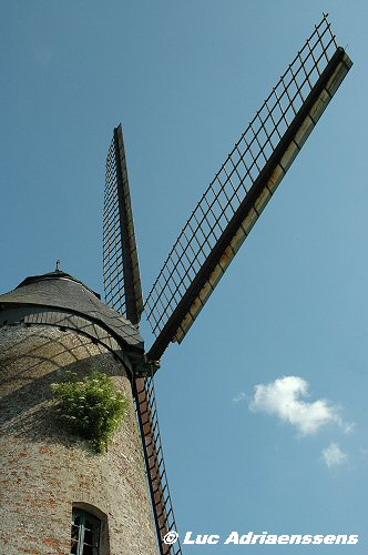 Windmolen 02