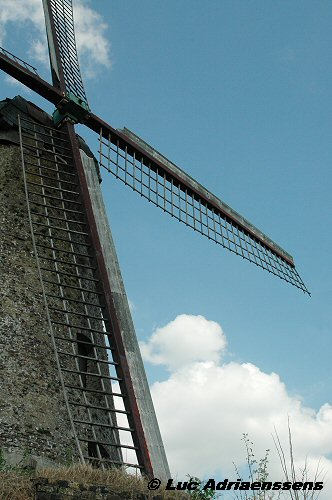 Windmolen 04